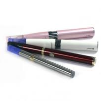 Наборы электронных сигарет