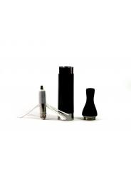 Клиромайзер T2 1,8 ом для электронной сигареты